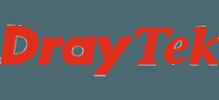 Draytek Vigor 130 als Modem konfigurieren - Björns Techblog
