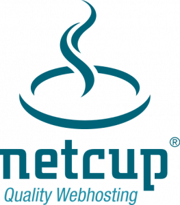 netcup root-server