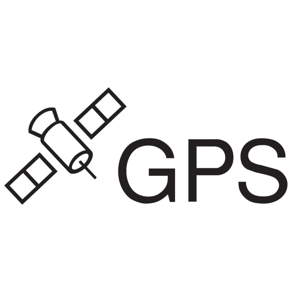 Anbindung des GPS Tracker an ttnmapper org - Björns Techblog