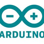 Strom sparen mit dem Arduino Pro Mini