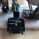 UV-Belastung messen mit Arduino