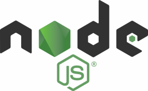 homebridge node.js