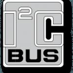 I2C Troubleshoot mit I2C Scanner