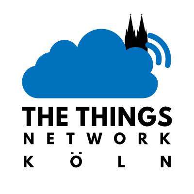 ttn köln logo