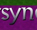 Serverbackup mit RSYNC auf Synology sichern
