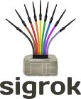 sigrok - PulseView installieren