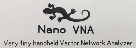 NanoVNA
