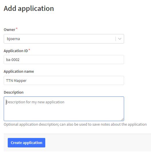 ttn_stack_add_application