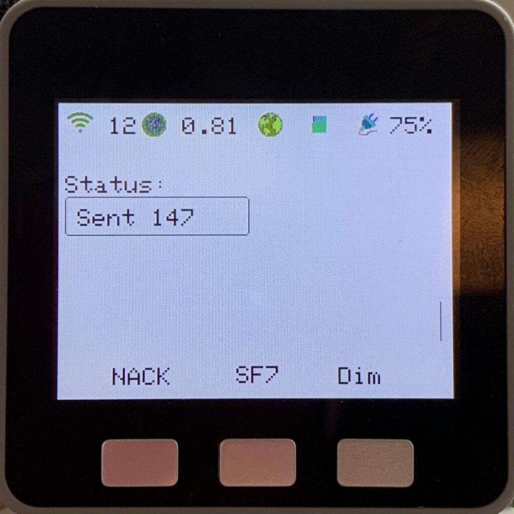 m5stack-network-tester-nack