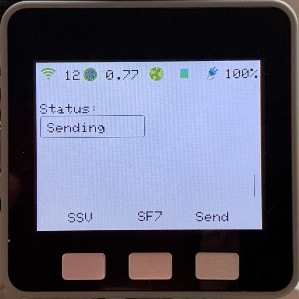 m5stack-network-tester-ssv-sending