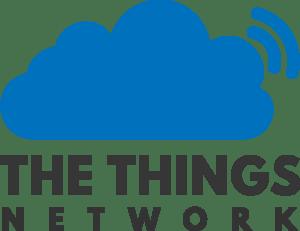 ttn_logo